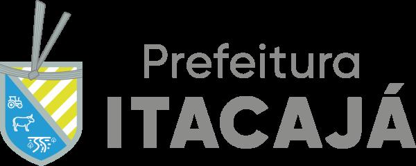 Prefeitura Municipal de Itacajá